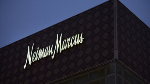 Neiman Marcus Breach May Be More Serious | StyleCaster