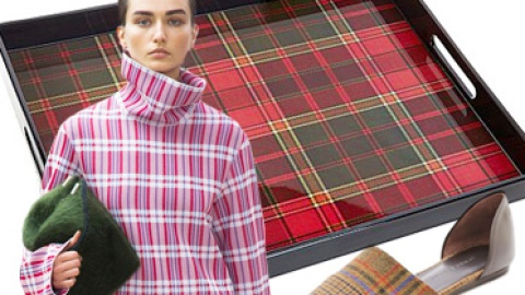 Right This Minute: Mad For Plaid   StyleCaster
