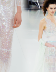 Spring 2014 Couture Trend: Iridescent