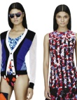 Pilotto x Target is Now Live!