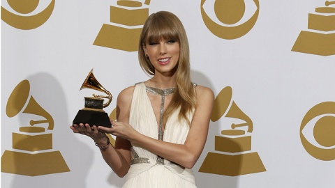 10 Cool Facts About The Grammys | StyleCaster