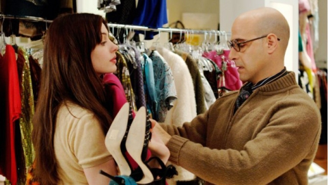 5 Amazing Spring Fashion Internships | StyleCaster