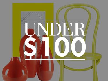 Our Favorite Lacquer Home Decor Accessories Under $100