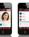 Top 10 Apps To Download This Fashion Week