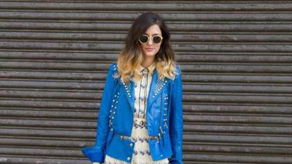 15 Italian It-Girls to Know   StyleCaster