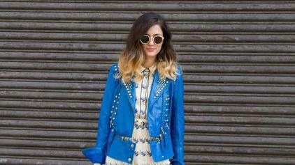 15 Italian It-Girls to Know During Milan Fashion Week