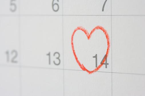 Last-Minute Valentine's Day Deals For The Ultimate Procrastinator
