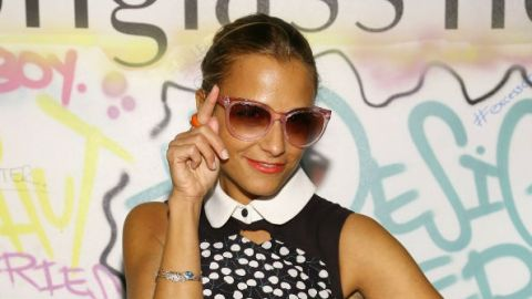 Charlotte Ronson: What I'm Loving Now | StyleCaster