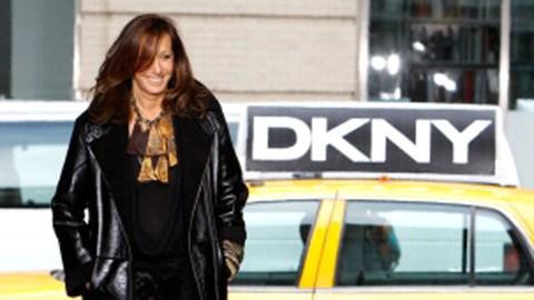 Is Donna Karan Leaving DKNY? | StyleCaster