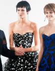 Oscar de la Renta: All the Looks