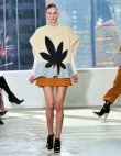 Why Delpozo is NYFW's Hottest Show