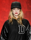 New York Pride At DKNY: All The Looks