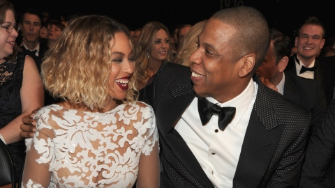 Celebrity Couples: Who's More Googled? | StyleCaster