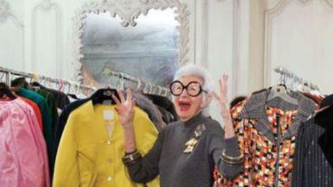 Fashion Insiders' Amazing Closets | StyleCaster
