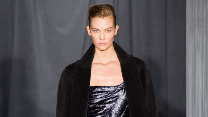 Jason Wu Fall 2014: See Every Look From the Effortlessly Sleek Collection