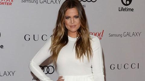 Khloe Kardashian's Scary Diet | StyleCaster