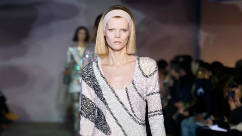 How Much Pieces From NYFW Really Cost | StyleCaster