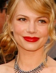 The 55 Most Memorable Oscars Beauty Looks of the Past Decade