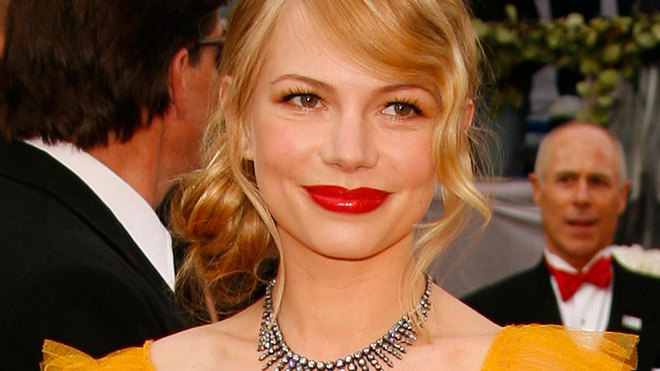 Throwing It Back: The 55 Best Oscars Beauty Looks of the Past Decade
