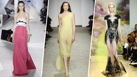 Joe Zee's Oscar Dress Predictions!   StyleCaster