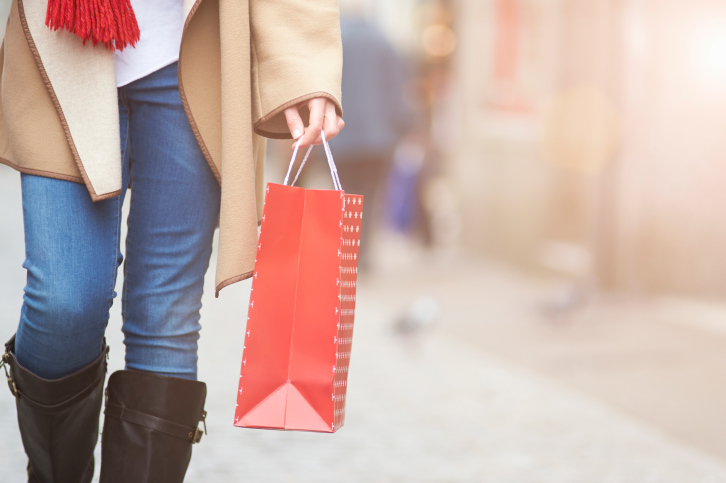outlet mall The 7 Rules of Outlet Shopping: How to Score the Best Deals Every Time