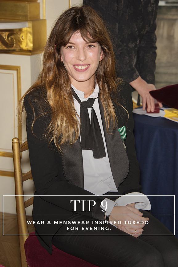 Parisian-Tip_9