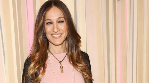 SJP Might be Coming Back to TV | StyleCaster