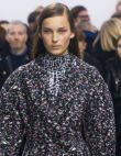 Proenza Schouler: All the Looks