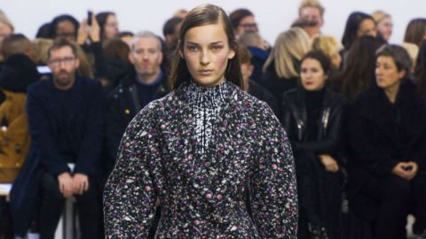 Proenza Schouler: All the Looks | StyleCaster