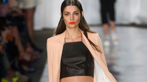Spring Trend: Crop Tops | StyleCaster