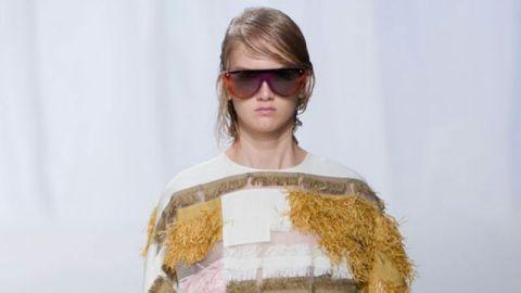 Spring Trend: Fringe | StyleCaster