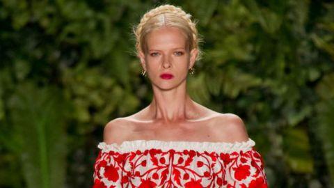 Spring Trend: Viva Mexico | StyleCaster