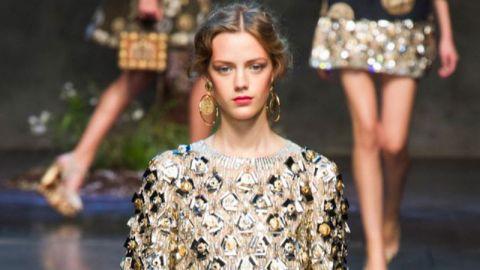 Spring Trend: Embellished Details | StyleCaster