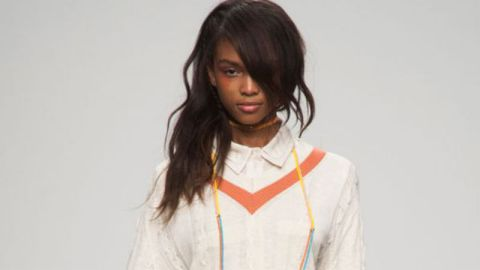 Spring Trend: Tennis Sweaters | StyleCaster