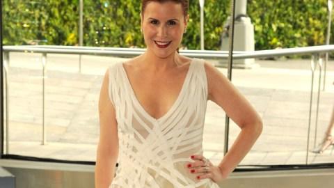 DKNY PR Girl Aliza Licht's Top 5 Entertaining Tips   StyleCaster
