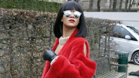Fur Industry Now Worth $40 Billion | StyleCaster