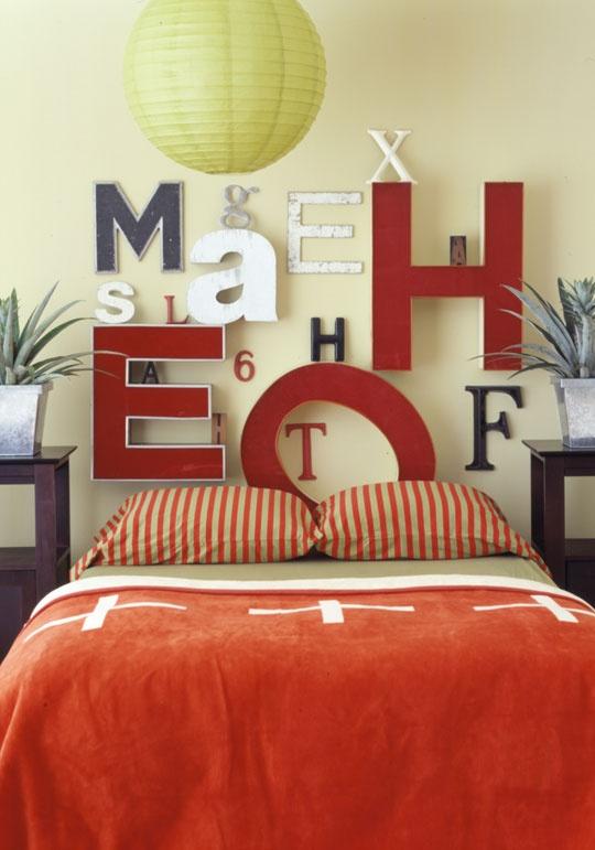 4ac9316845c29776ef51e80a4ff56e46 10 DIY Headboard Ideas to Spruce Up Any Bedroom