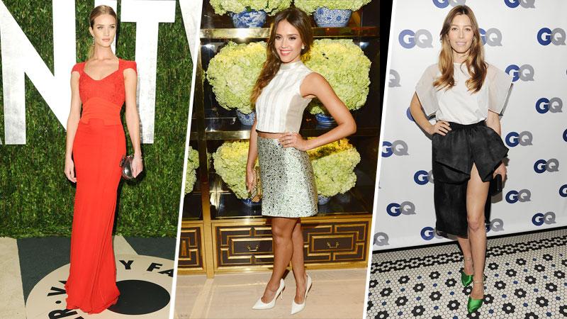best celebrity bodies skinny inspiration hollywood thin