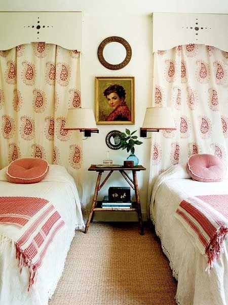81f22590ec6d586e1c17f66524572335 10 DIY Headboard Ideas to Spruce Up Any Bedroom