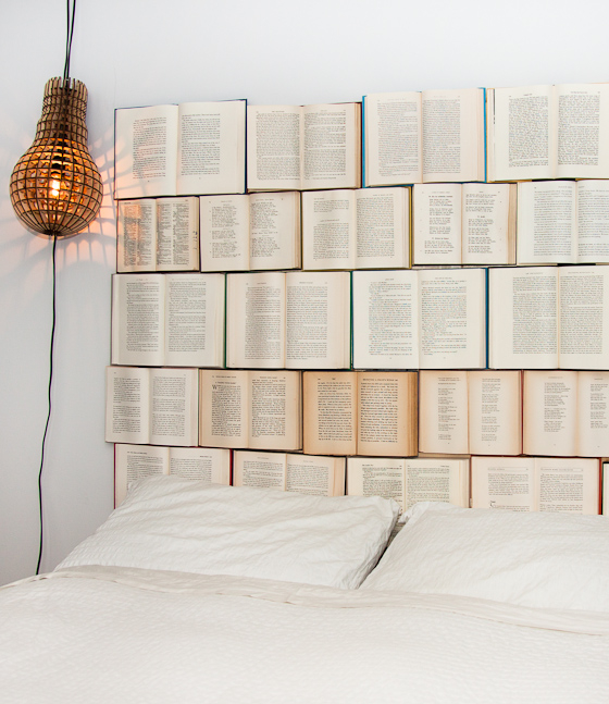 ac109cc7786cf224b1491768c549fdf5 10 DIY Headboard Ideas to Spruce Up Any Bedroom