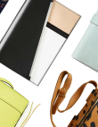 25 Spring Bags Under $250
