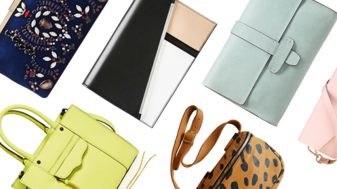 25 Spring Bags Under $250 | StyleCaster