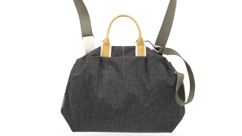 Found: The Perfect Spring Bowler Bag | StyleCaster