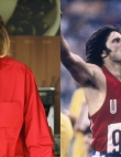 What's Going On With Bruce Jenner?