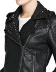10 Badass Moto Jackets You Need
