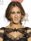 10 Ways to Channel SJP's Style