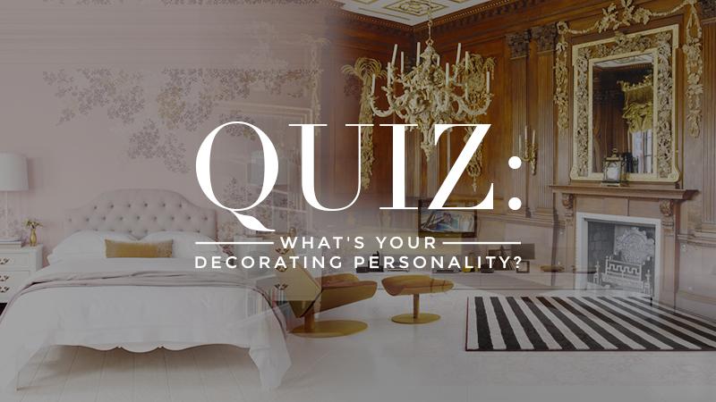 Quiz: What