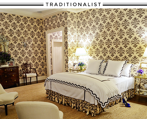 Decorating-Personality_Traditionalist