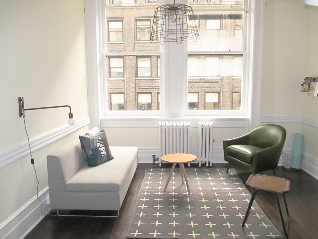 flatiron 1 Now You Can Rent Apartments By the Hour
