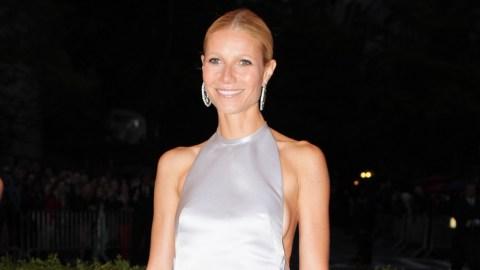 A Plea to Gwyneth: Stop Alienating Folks | StyleCaster
